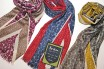 Ludhiana's Centex Exports Manufactures Scarves for the British Royal