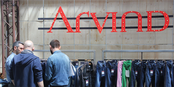 Global brands to boost further sales of Arvind lifestyle