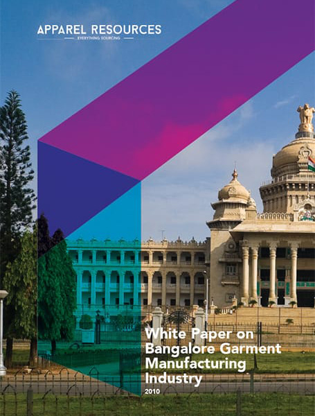 White-Paper-on-Bangalore-Garment-Manufacturing-Industry
